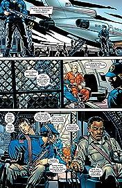 X-Treme X-Men (2001-2003) #25