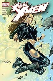 X-Treme X-Men (2001-2003) #26
