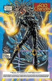 X-Treme X-Men (2001-2003) #27
