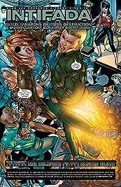 X-Treme X-Men (2001-2003) #32