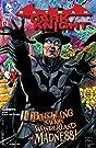 Batman: The Dark Knight (2011-2014) #17