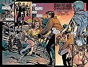 X-Treme X-Men (2001-2003) #36