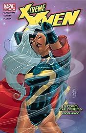 X-Treme X-Men (2001-2003) #39