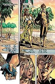 X-Treme X-Men (2001-2003) #40