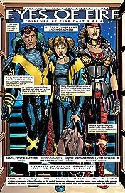 X-Treme X-Men (2001-2003) #42