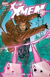 X-Treme X-Men (2001-2003) #43