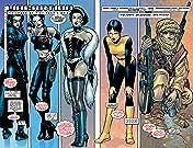 X-Treme X-Men (2001-2003) #44