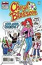 Cheryl Blossom #30