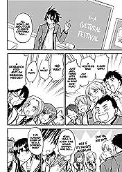 Maga-Tsuki #57