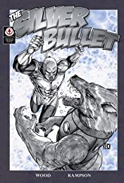 The Silver Bullet: Preview