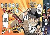 D-Frag! Vol. 6
