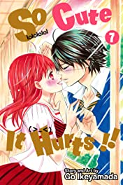 So Cute It Hurts!! Vol. 7