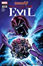 House of M: Masters of Evil #4 (of 4)