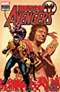 House of M: Avengers #2 (of 5)