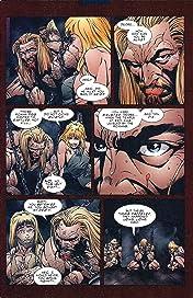 X-O Manowar (1992-1996) #44