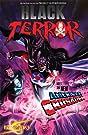 Black Terror #8