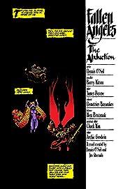 Azrael: Agent of the Bat (1995-2003) #5