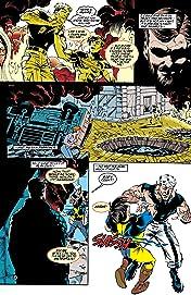 Damage (1994-1996) #20