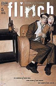 Flinch (1999-2001) #11