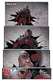 Scarlet Spider (2012-2013) #14