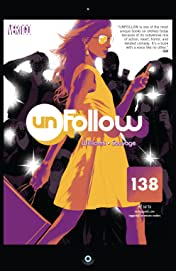 Unfollow (2015-2017) #7