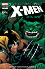 World War Hulk: X-Men #2 (of 3)