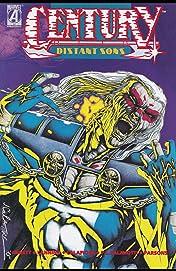 Century: Distant Sons (1996) #1