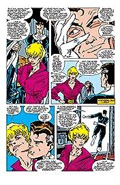 Fantastic Four (1961-1998) #343