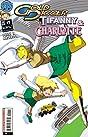 Gold Digger: Tifanny & Charlotte #1