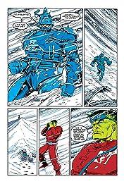Incredible Hulk (1962-1999) #394