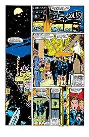 Incredible Hulk (1962-1999) #395