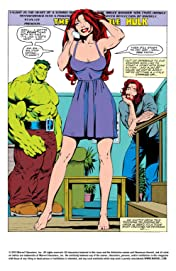 Incredible Hulk (1962-1999) #407