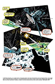 X-Force (1991-2002) #20
