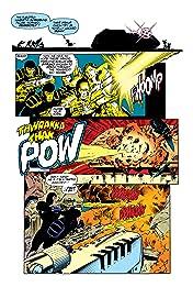 X-Force (1991-2002) #24