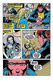 X-Force (1991-2002) #31