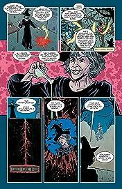 Batman '66 Vol. 5