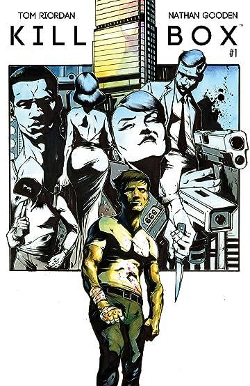 Killbox #1