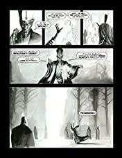 Merkaba #2