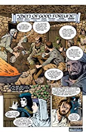 The Sandman No.13