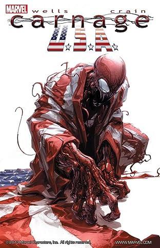 Carnage USA