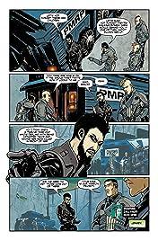 Deus Ex #5