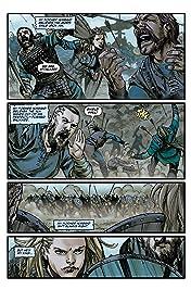 Vikings #3