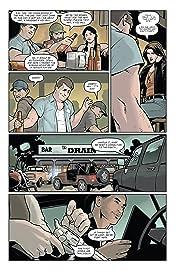 Wynonna Earp (2016) #3 (of 6)