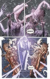 Jim Henson's Dark Crystal: Creation Myths Vol. 2 #3