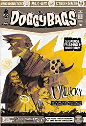 DoggyBags Vol. 10