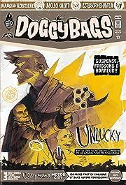 DoggyBags Vol. 10