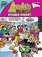 Archie & Friends Double Digest #24