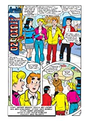 Archie & Friends Double Digest #24
