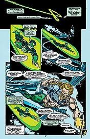 Green Lantern 80-Page Giant (1998) #2