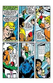 Adventure Comics (1935-1983) #477